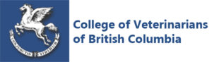 Dr Renu Sood is a member of The College of Veterinarians of British Columbia (CVBC)