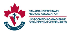 Dr. Renu Sood is a member of the Canadian Veterinary Medical Association